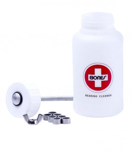 BONES BEARINGS CLEANING TOOL