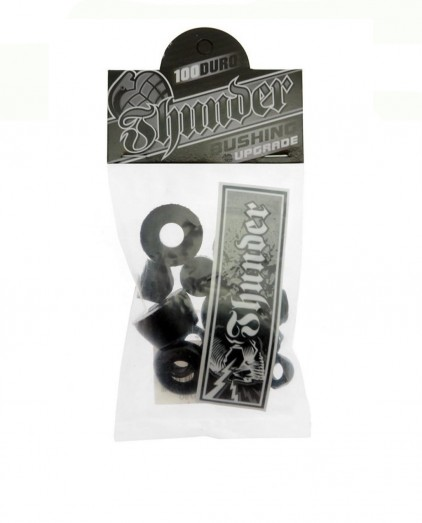 THUNDER REBUILD KIT PACK 100DU