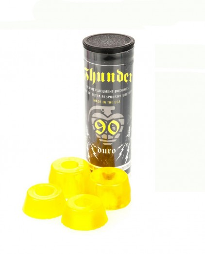 THUNDER 90A BUSHINGS
